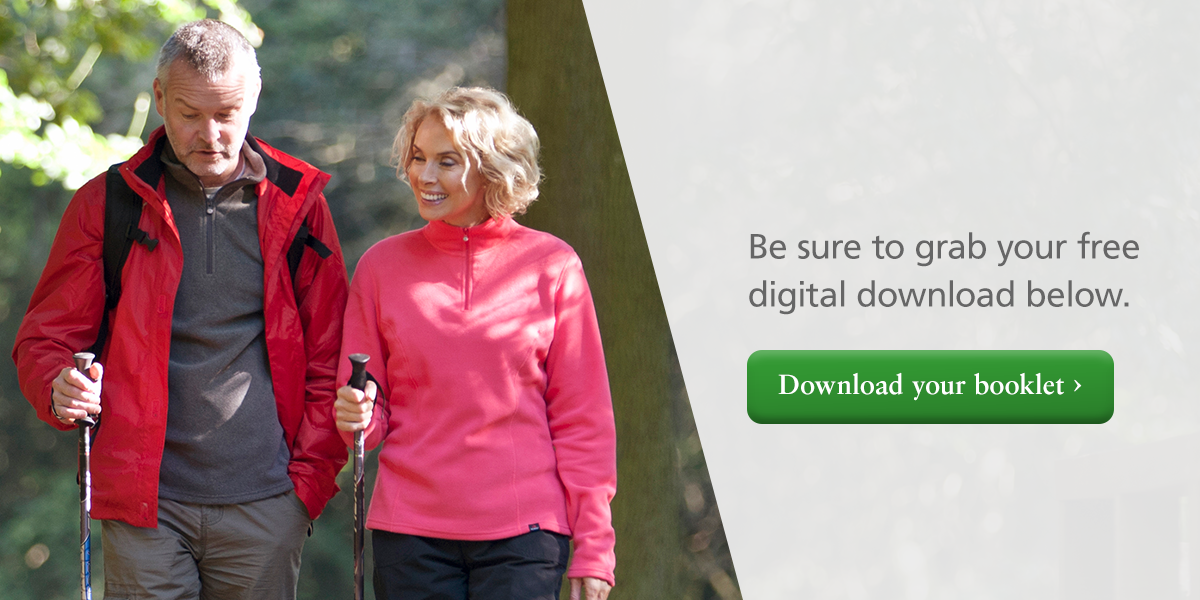 Get your free digital Top Tips booklet